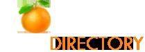 Dogedin Dog Care Directory